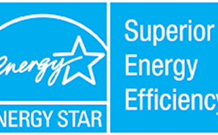 Energy Star - Where is this system at?